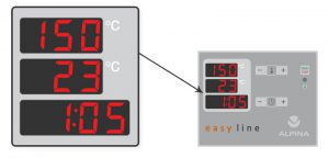 - mozliwosc stalego monitoringu 300x144 - Now EasyTouch is available in the heating ovens